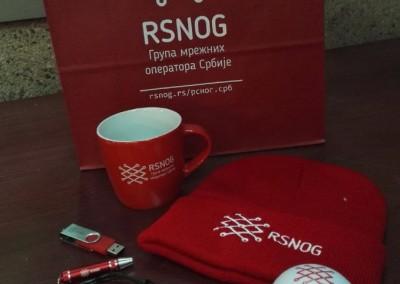 RSNOG 01 - 04