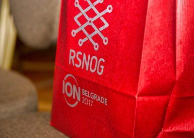 RSNOG-03-32
